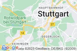 Möhringer Straße 167, 70199 Stuttgart, DE