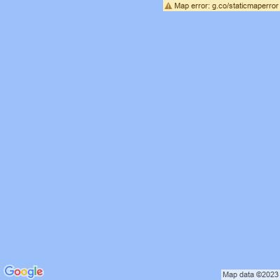 Simpson Place Location