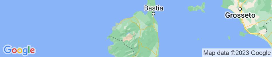 Map MOLTIFAO