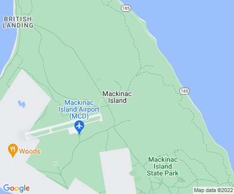 Payday Loans in Mackinac Island
