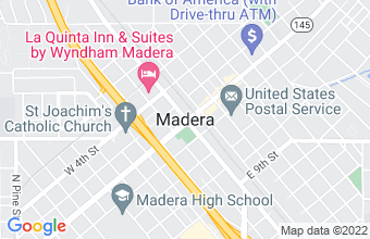 payday and installment loan in Madera