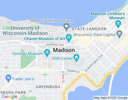payday loans in Madison