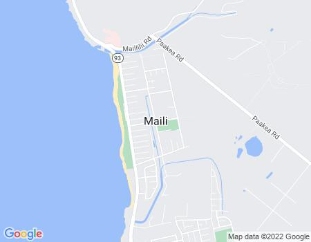 payday loans in Maili