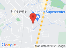Location of A+ Consulting & Training Group on a map