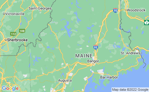 installment and payday loan of Maine