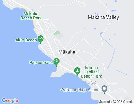 payday loans in Makaha