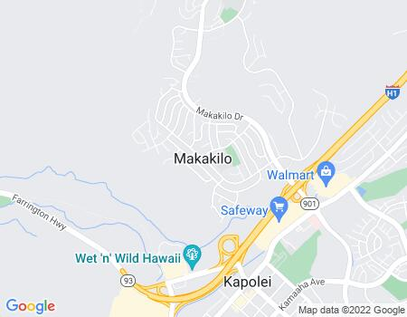 payday loans in Makakilo