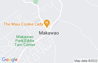 payday and installment loan in Makawao