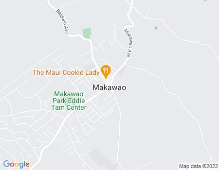 payday loans in Makawao