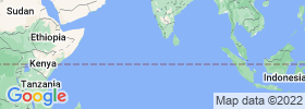 mv map