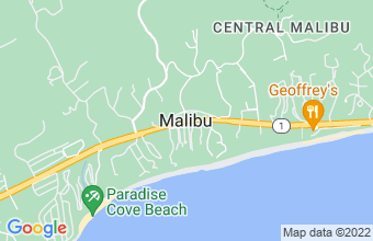 payday and installment loan in Malibu
