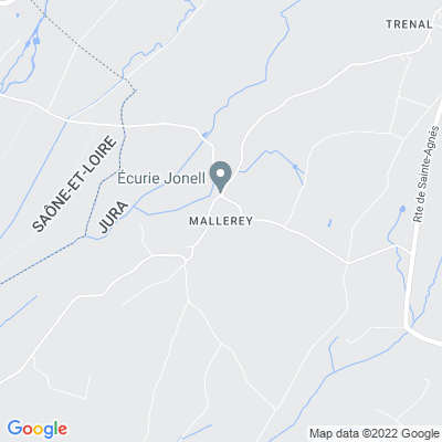 bed and breakfast Mallerey