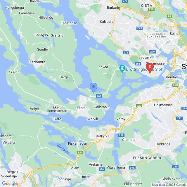 Datorhjälp Malmvik