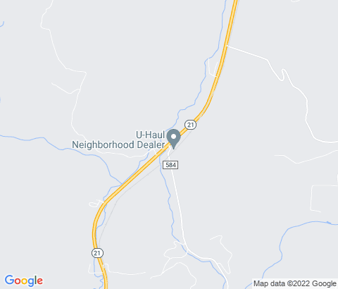 Payday Loans in Malo