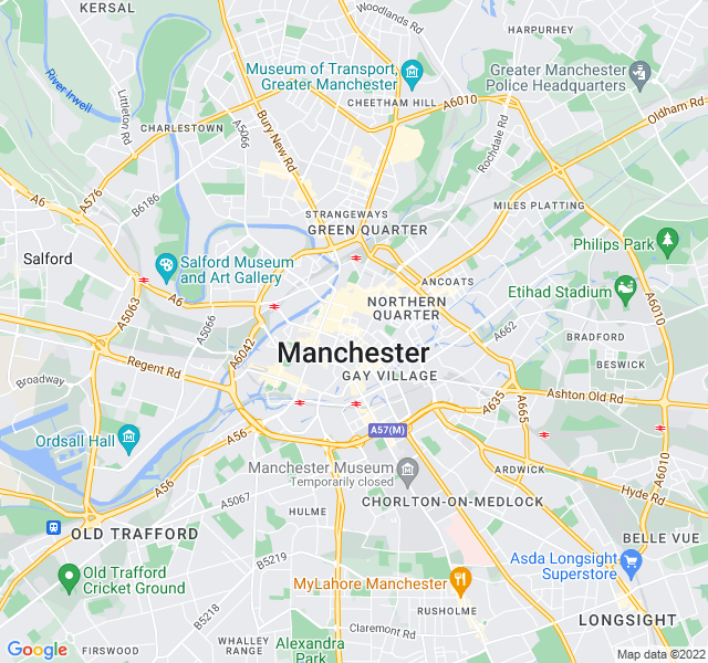 Manchester First Time Buyer Solicitors Fees