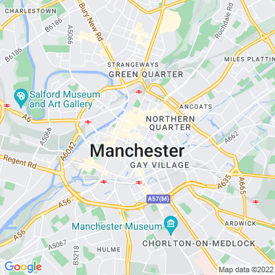 Manchester Buying a House Solicitors Fees