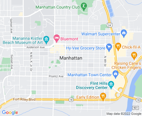 Payday Loans in Manhattan