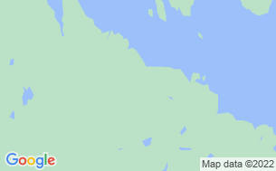 Manicouagan