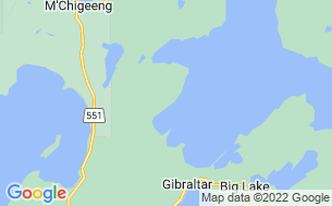 Manitoulin