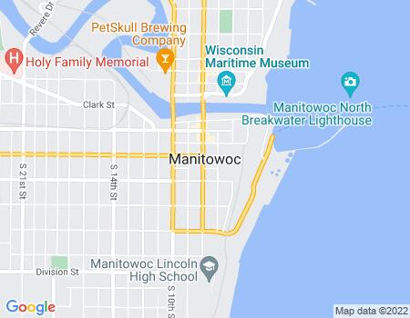 payday loans in Manitowoc