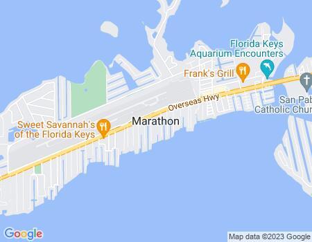 payday loans in Marathon