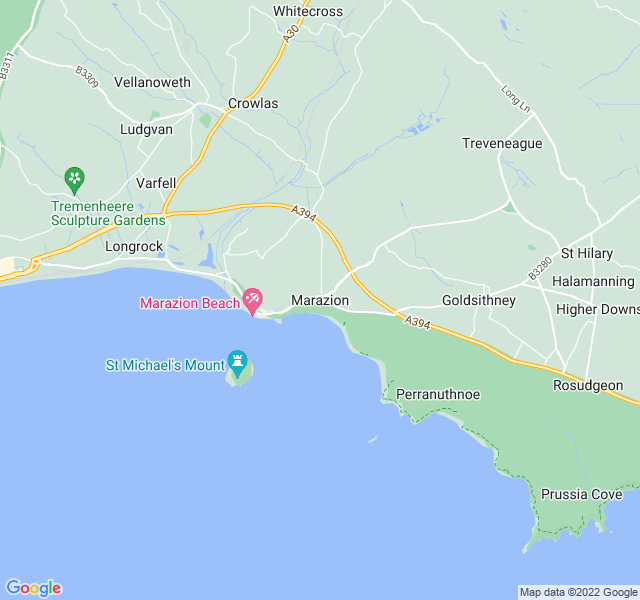 Marazion Conveyancing Solicitors Quotes