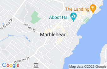 payday and installment loan in Marblehead