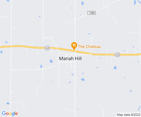 Payday Loans in Mariah Hill