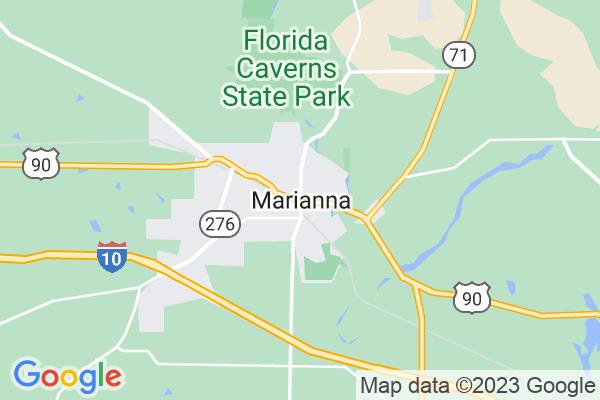Marianna, FL