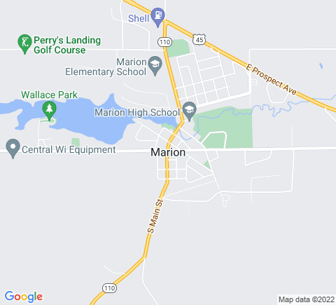 Payday Loans in Marion