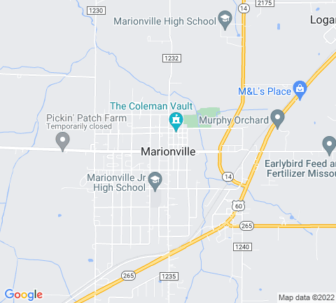 Payday Loans in Marionville
