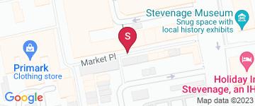 Sarah's Gift Shop