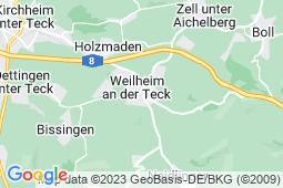 Marktplatz 7, 73235 Weilheim/Teck bei Esslingen, DE