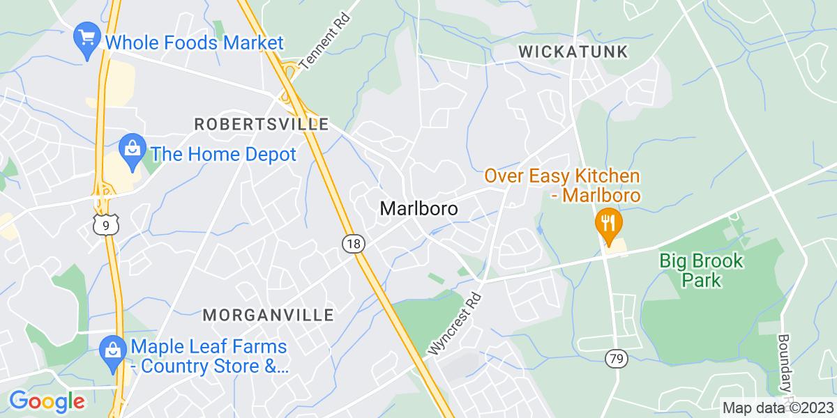 Marlboro, NJ