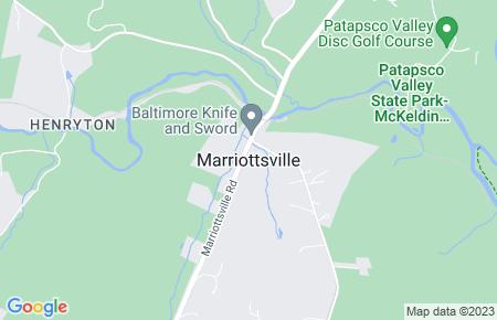 payday loans Marriottsville
