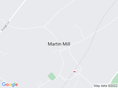 Personal Injury Solicitors in Martin Mill