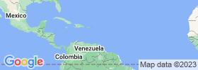 mq map