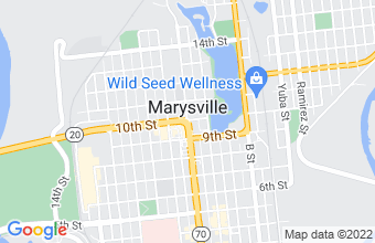 payday and installment loan in Marysville