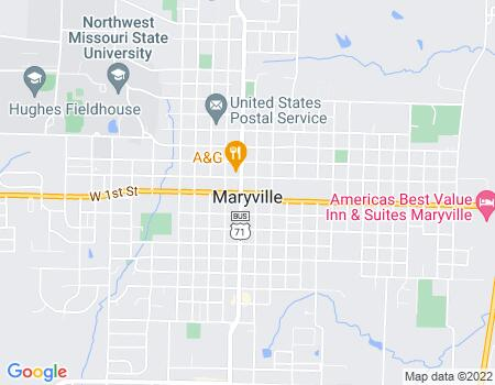 payday loans in Maryville