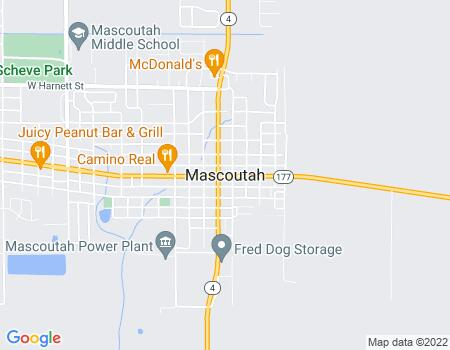 payday loans in Mascoutah