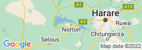 Norton map