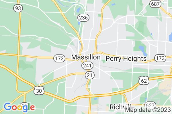 Massillon, OH