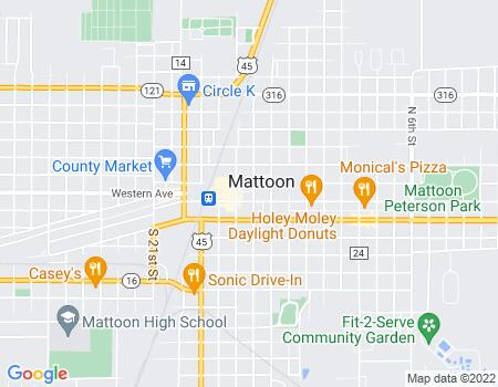 payday loans in Mattoon