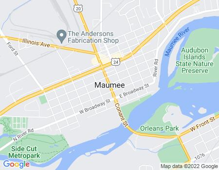 payday loans in Maumee