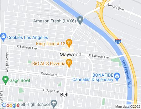 payday loans in Maywood