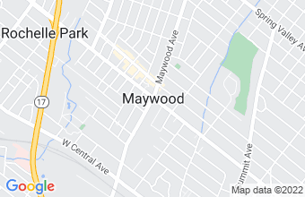 payday and installment loan in Maywood
