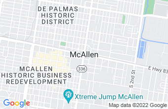 payday and installment loan in McAllen