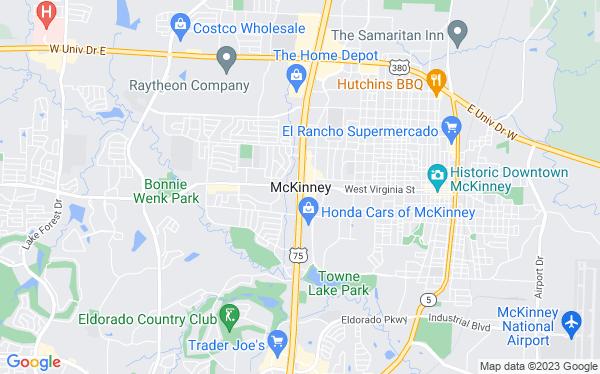 Dallas / Fort Worth