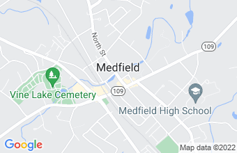 payday and installment loan in Medfield