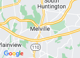 Open Google Map of Melville Venues